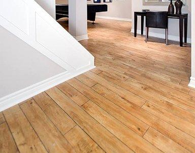 hardwood-laminate-floor-install-london-ontario