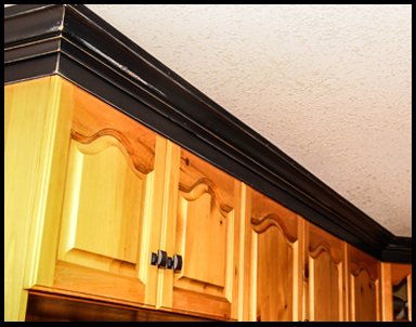 kitchencupboards