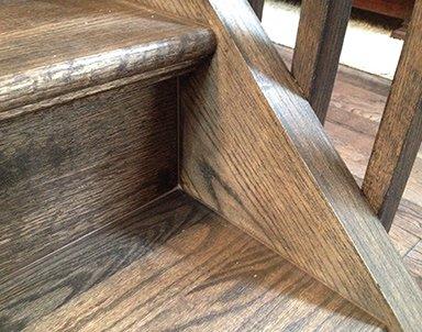 stair-painting-refinishing-london-ontario